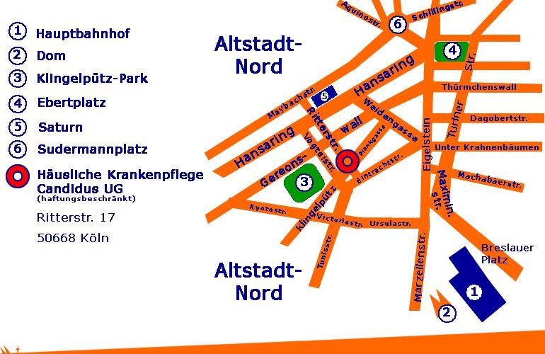 K1024_inhalt_anfahrt
